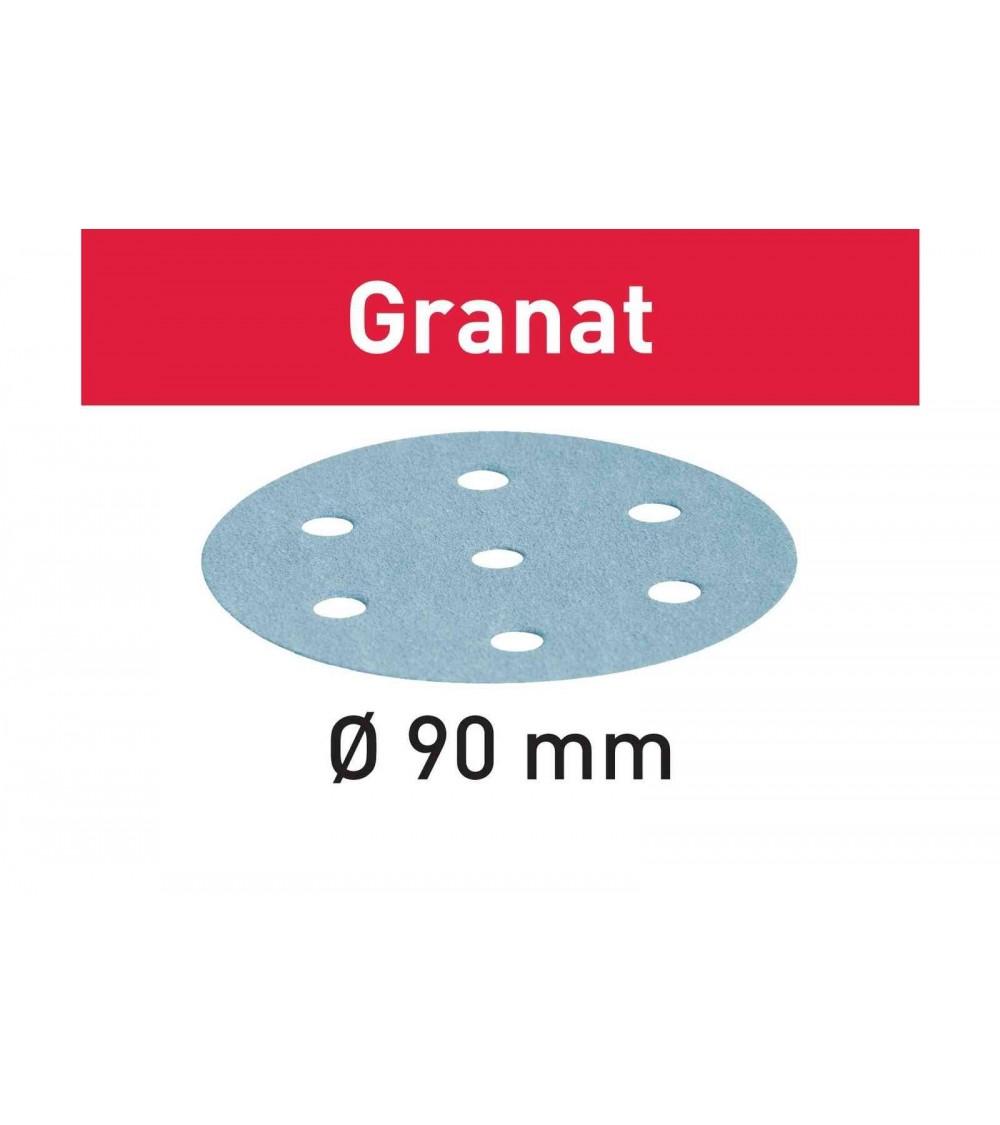 Festool sendinimo-struktūravimo įrankis RUSTOFIX BMS 180 E