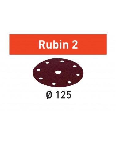 Вставной шип, бук D 6x40/1140 BU