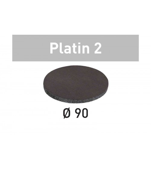 Atjaunošanas-tīrīšanas komplekts D 36 RS-M-Plus