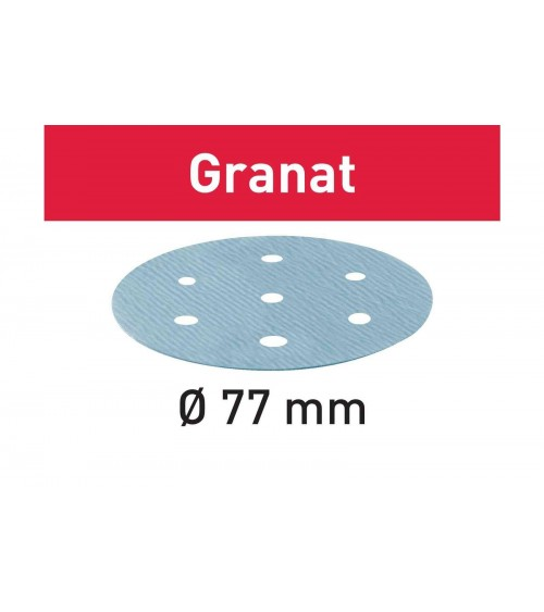 Frēze-urbis HW, kāts 8 mm HW S8 D15