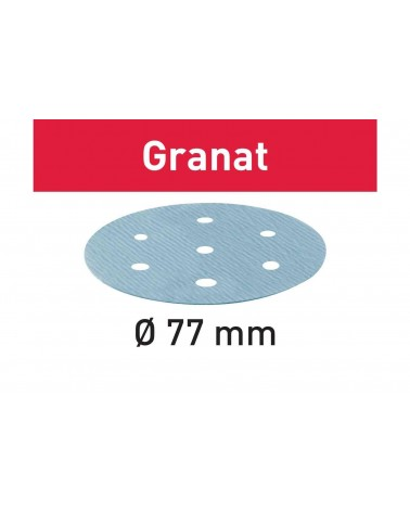 Festool freza-grąžtas HW, kotelis 8 mm HW S8 D15