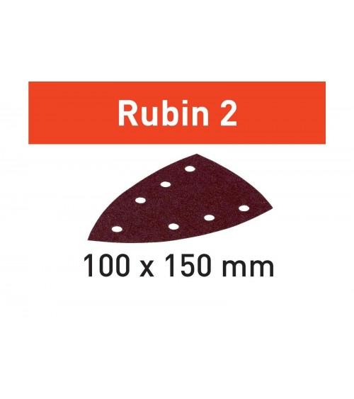 Фреза для выборки V- образного паза в листах гипсокартона HW с хвостовиком 8 мм HW S8 D32/90°