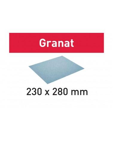 Аккум. шуруповёрт для гипсокартона DWC 18-2500 Li 3,1-Compact
