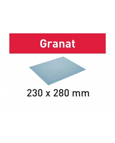 Festool akumuliatorinis suktuvas gipso kartono plokštėms DWC 18-2500 Li 3,1-Compact