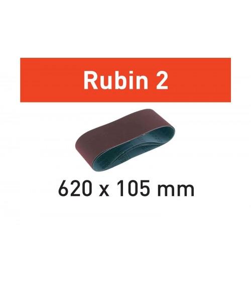 Пильный диск специальный 216x2,3x30 TF64