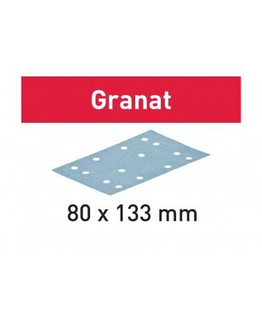 Пильный диск с мелким зубом 216x2,3x30 W60