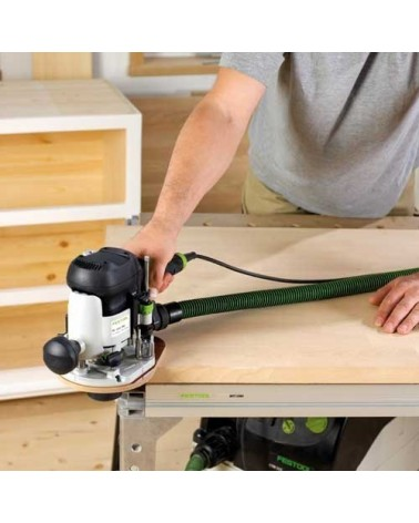 Festool SYSTAINER T-LOC SYS 2 TL