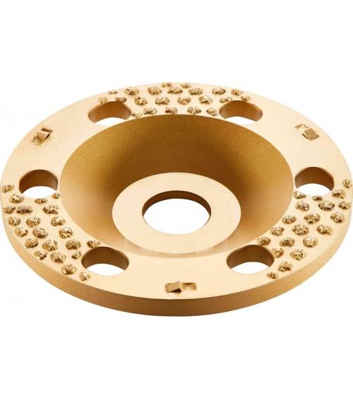 Festool deimantinis diskas DIA PAINT-D130 PREMIUM