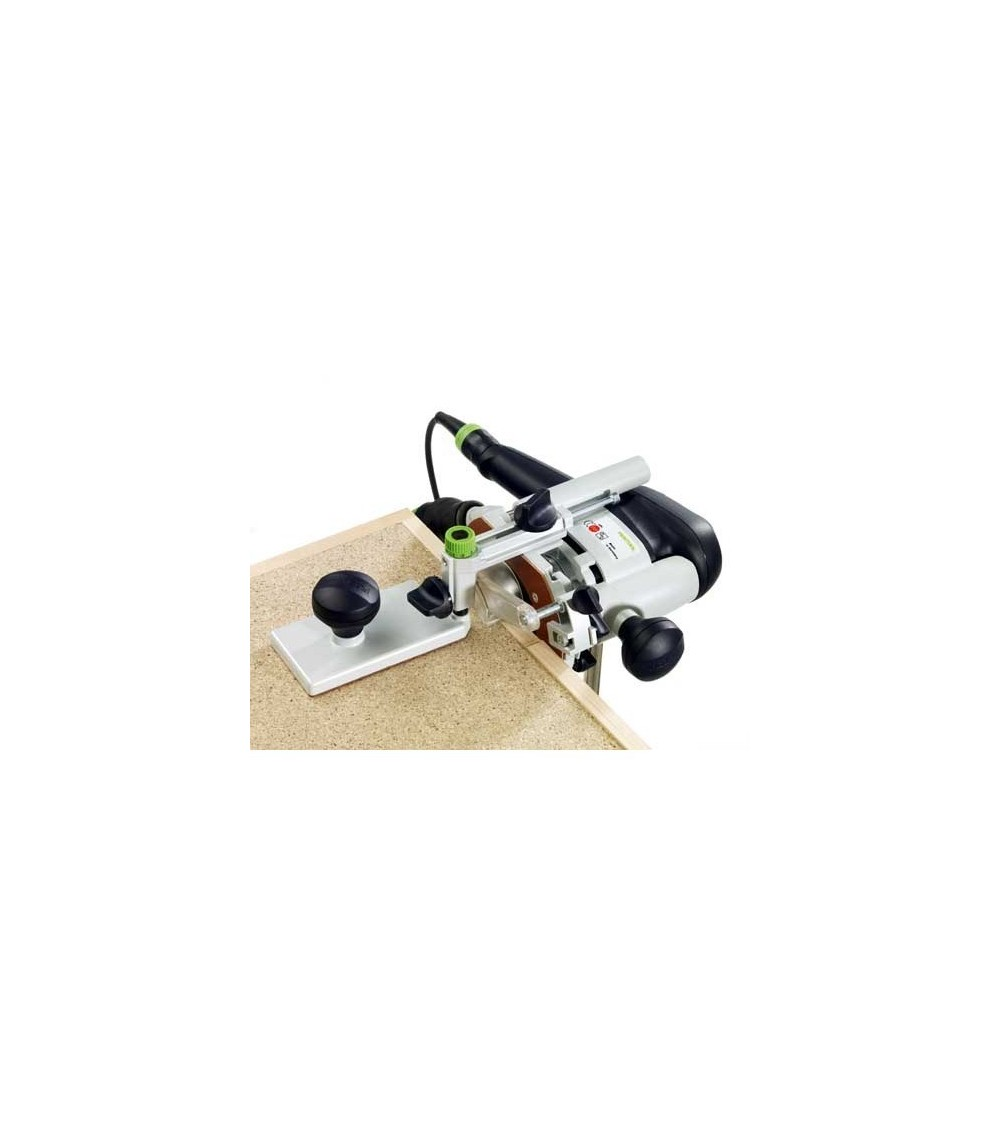 Festool SYSTAINER T-LOC SYS 3 TL