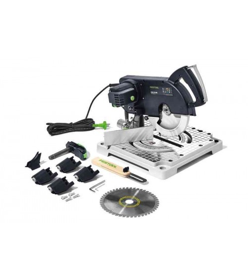 Festool abrazīvais materiāls uz sietveida pamatnes STF D150 P400 GR NET/50