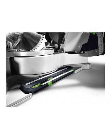 Festool abrazīvais materiāls uz sietveida pamatnes STF D225 P240 GR NET/50