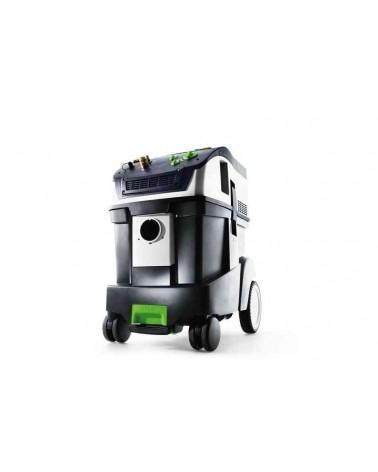 Festool akumulatora urbis ģiškartonam DWC 18-2500 Li-Basic
