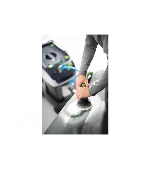 Festool akumulatora urbis ģiškartonam DWC 18-2500 Li 5,2-Plus