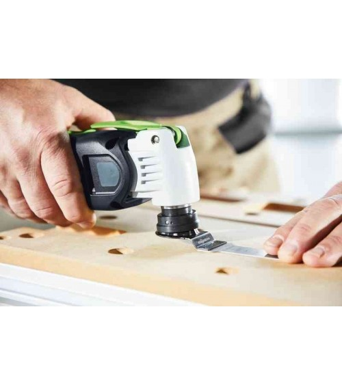 Festool dimanta disks ALL-D 230 STANDARD