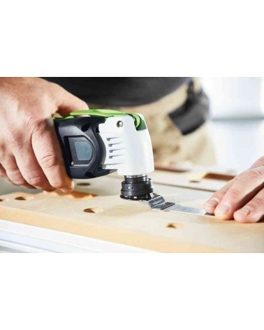 Festool deimantinis diskas ALL-D 230 STANDARD