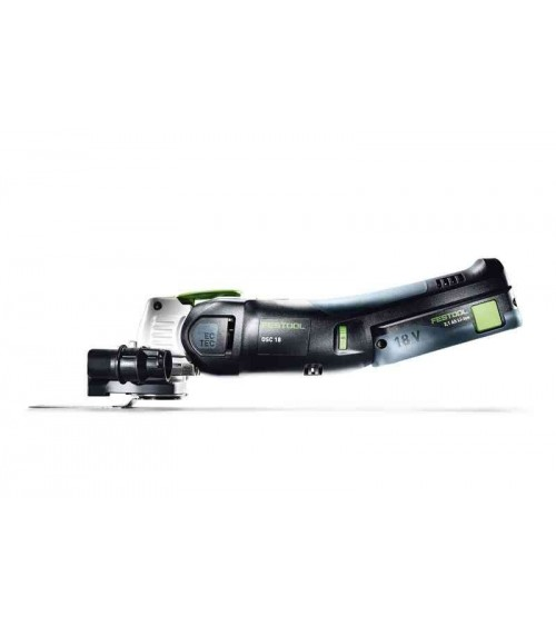Festool deimantinis diskas ALL-D 125 STANDARD