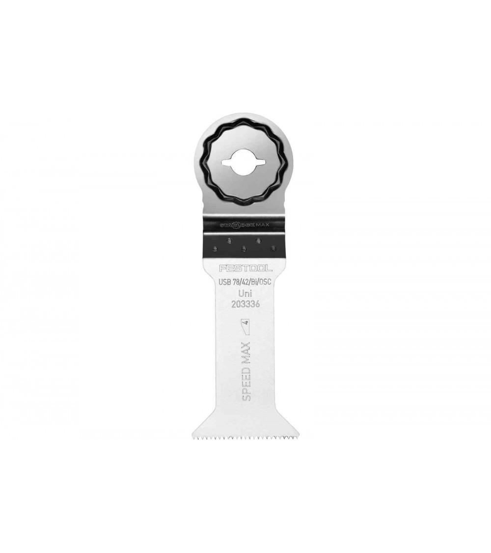 FESTOOL Алмазная чашка ALL-D 125 PREMIUM