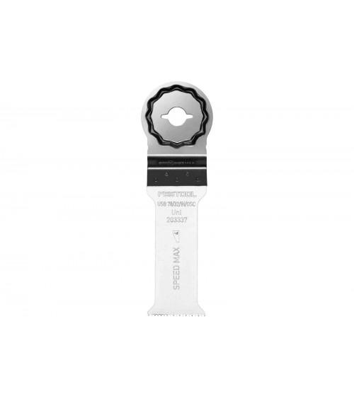 Festool universalus peiliukas USB 78/32/Bi/OSC/5