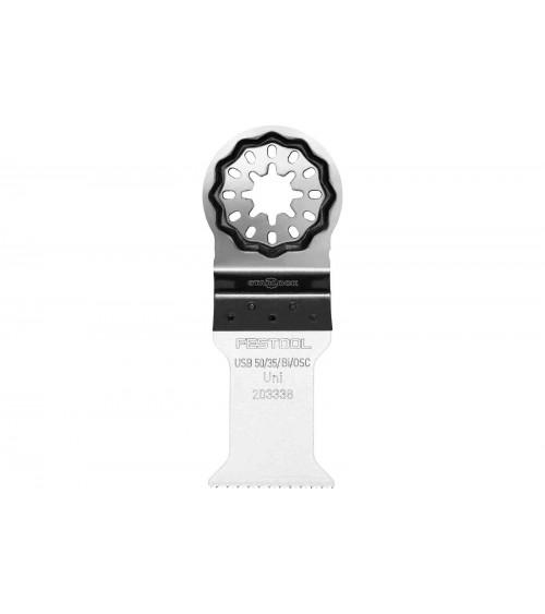 Festool universalus peiliukas USB 50/35/Bi/OSC/5