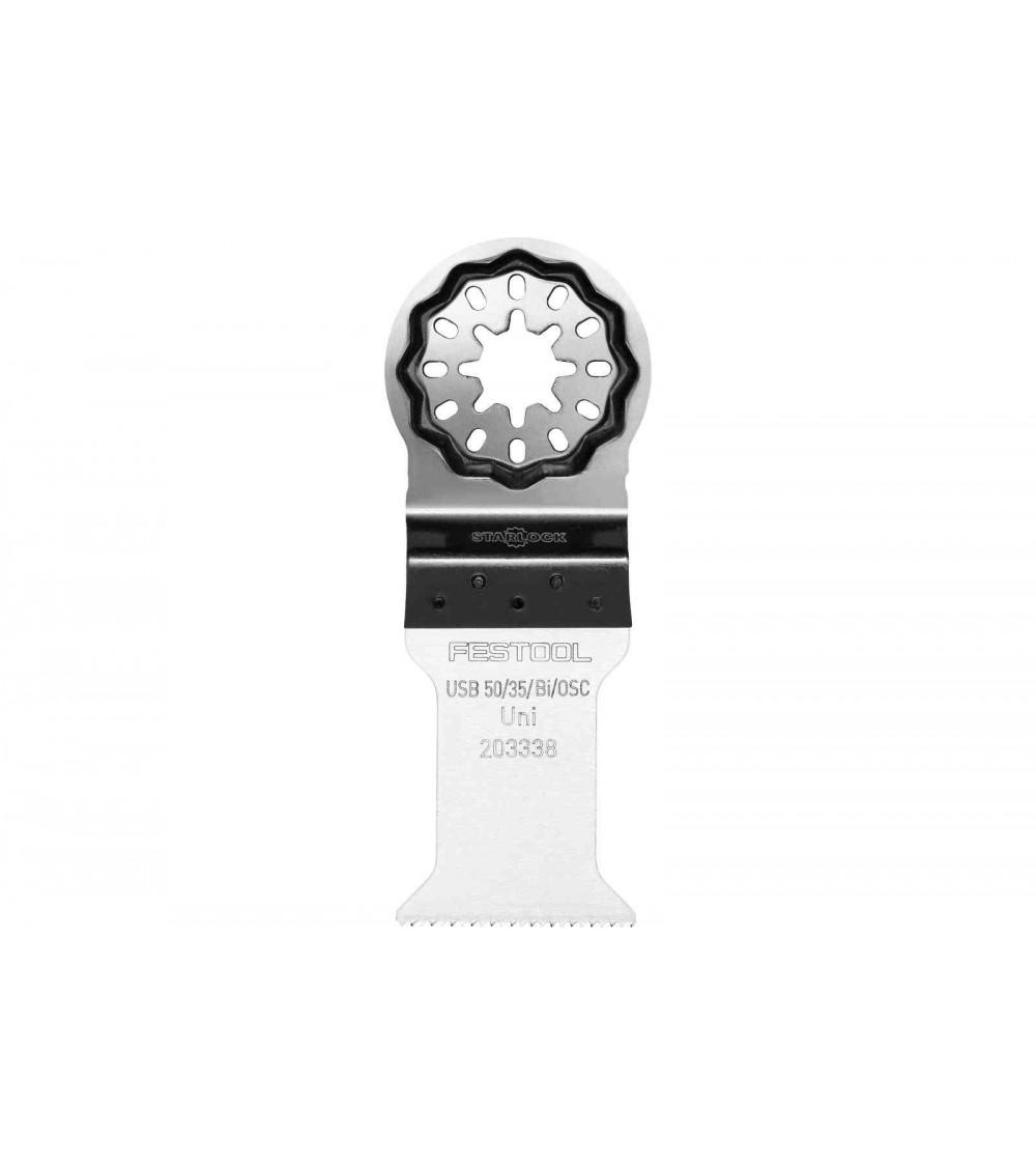 Festool Пильный диск специальный 190x2,8x30 TF68