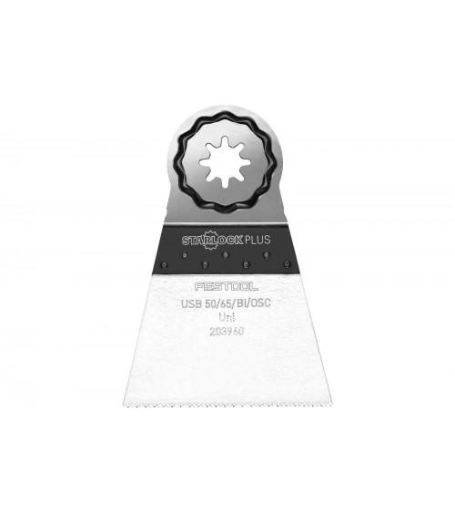 Festool universalus peiliukas USB 50/65/Bi/OSC/5