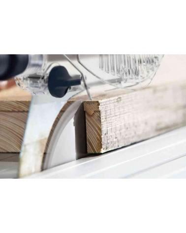 Festool universālā zāģripa 210x2,4x30 W36