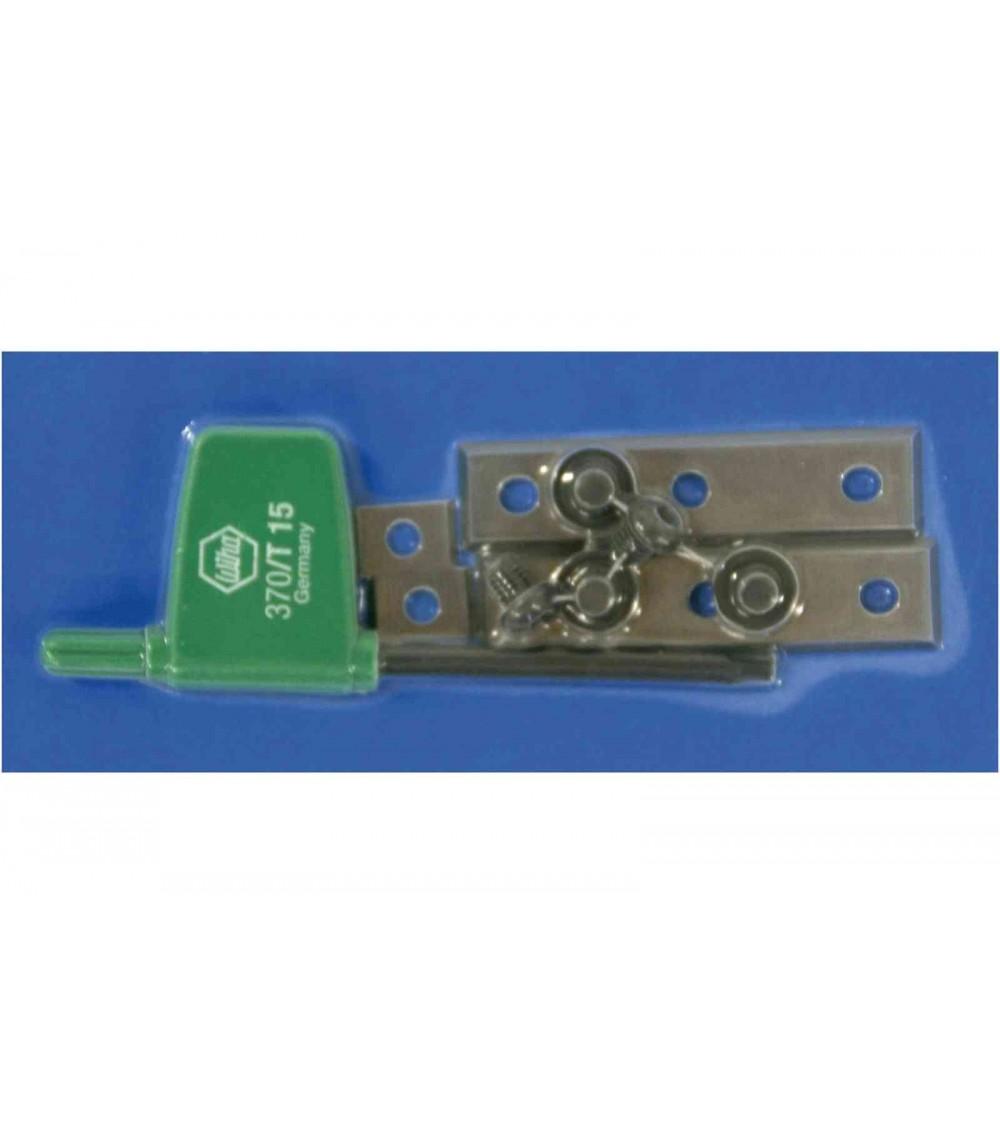 Festool universālais uzgalis-asmens USB 78/42/Bi 5x