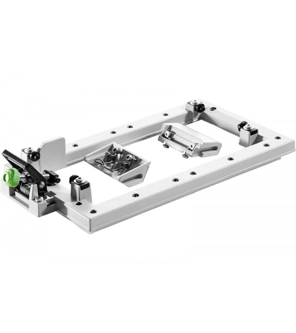 Festool skrūvēšanas uzgalis SZ 1,2x6,5-100 CE/2