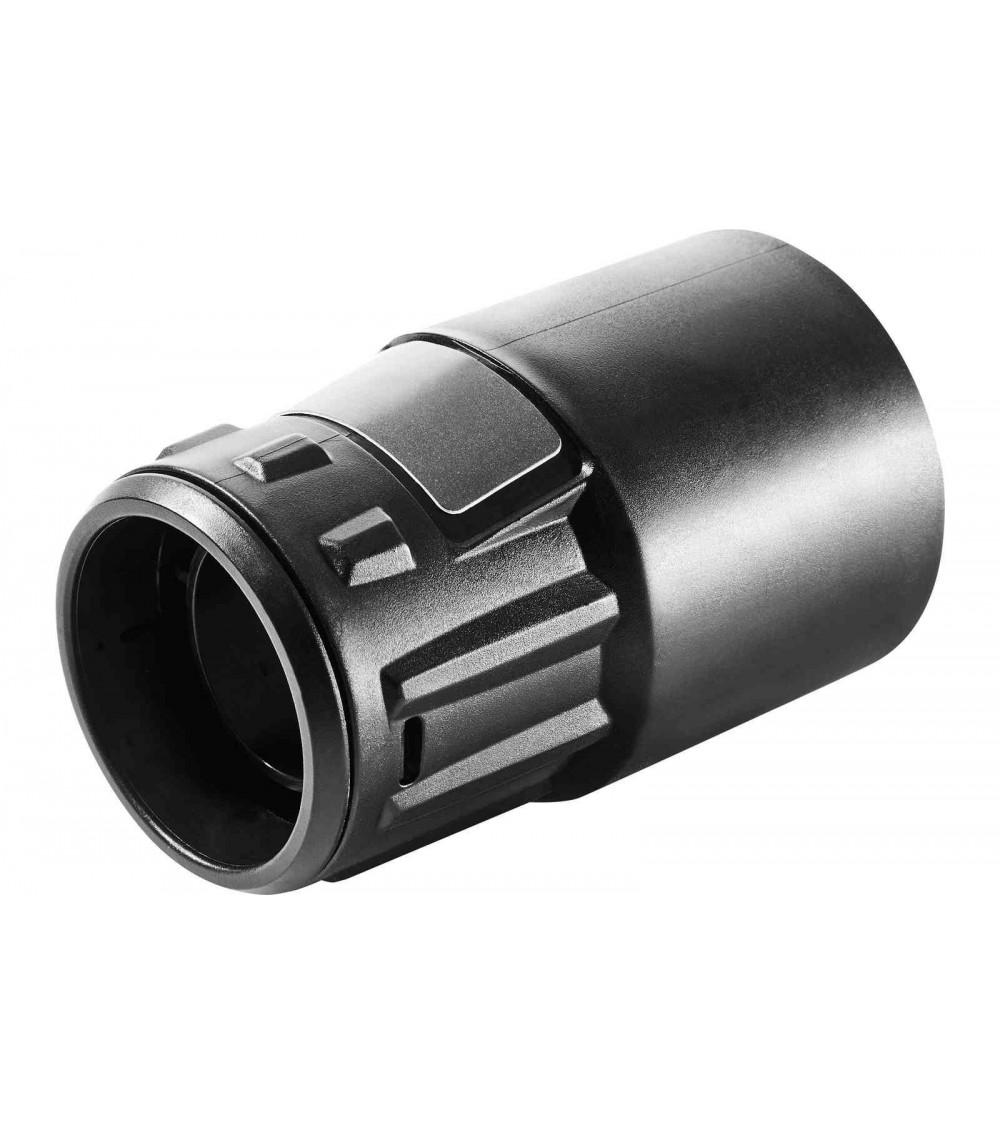 Festool miksera kāts, spirālveidīgs HS 3 140x600 L M14