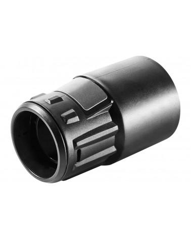 Festool Спиральная мешалка HS 3 140x600 L M14