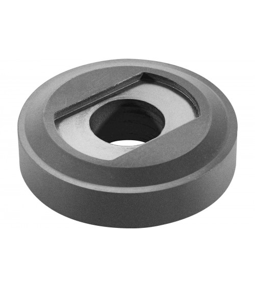 Festool Спиральная мешалка HS 3 120x600 L M14