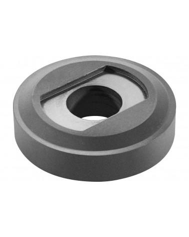 Festool kotas maišyklei, spiralinis HS 3 120x600 L M14