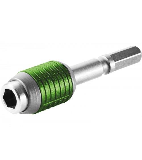 Festool Спиральная мешалка HS 3 120x600 R M14