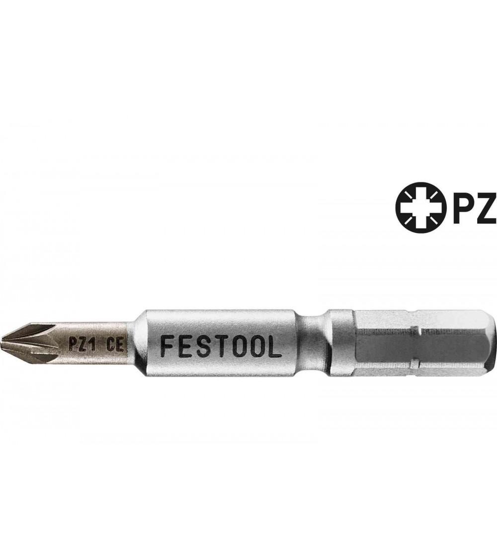 Festool Полировальная губка PS STF D150x30 OR/5