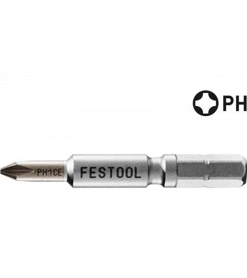 Festool Полировальная губка PS STF D150x30 OR/1 W