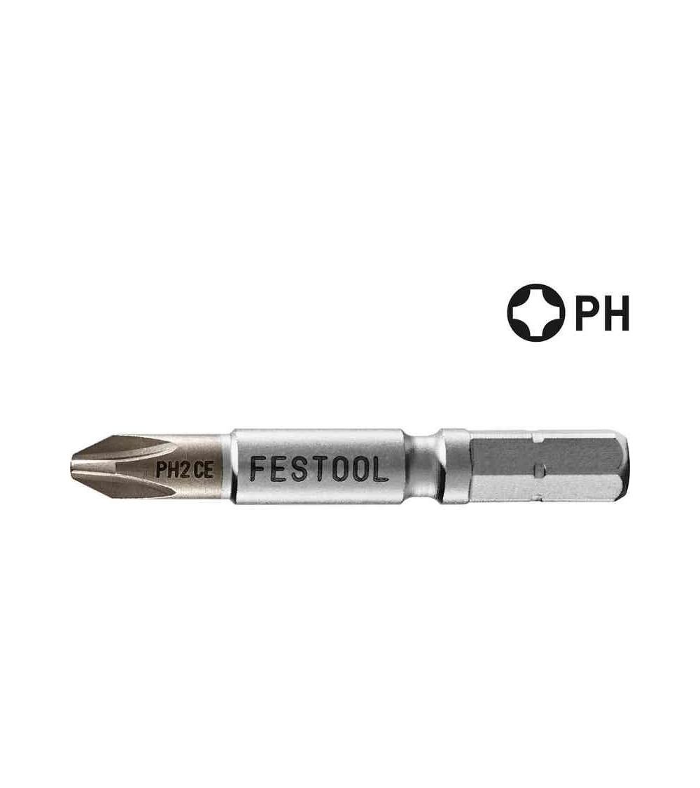 Festool poliravimo kempinė PS STF D150x30 BL/5 W