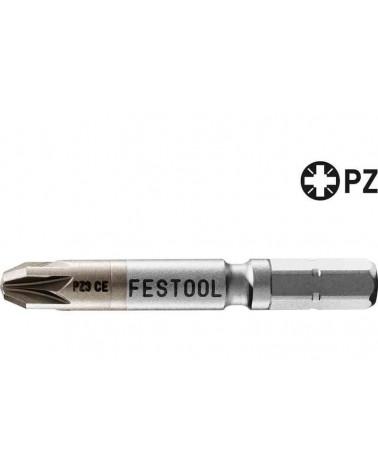 Festool buko kaiščiai DOMINO D 10x50/510 BU