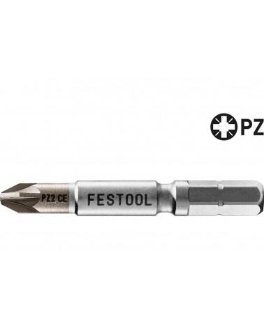 Festool strypas buko kaiščiams DOMINO D 12x750/22 BU
