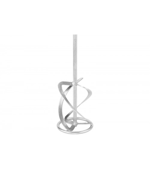 Festool spiralinis maišymo strypas HS 3 160x600 L M14