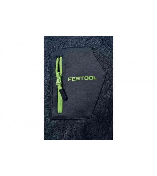 Festool frezos velenas S8 1,5-5 D14