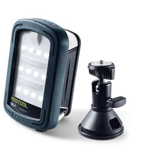 Festool mobilus dulkių siurblys CTL 48 E AC CLEANTEX