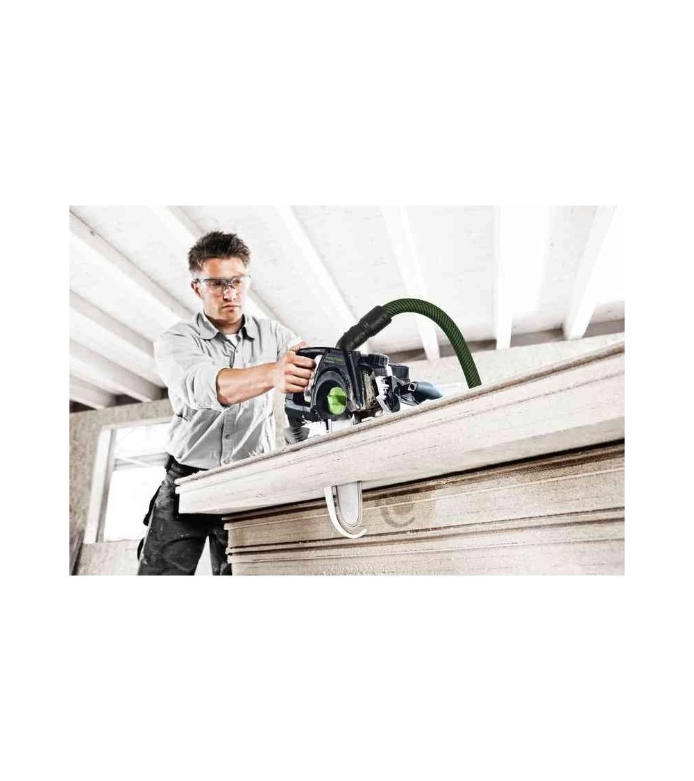 Šlifavimo popierius Granat STF D90/6 P 320 GR /100