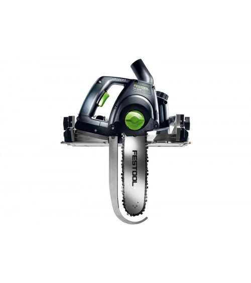 FESTOOL Расширитель стола CS 70 VB   для CS 70