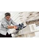 Festool renovavimo-frezavimo mašina RG 150 E-Set DIA HD