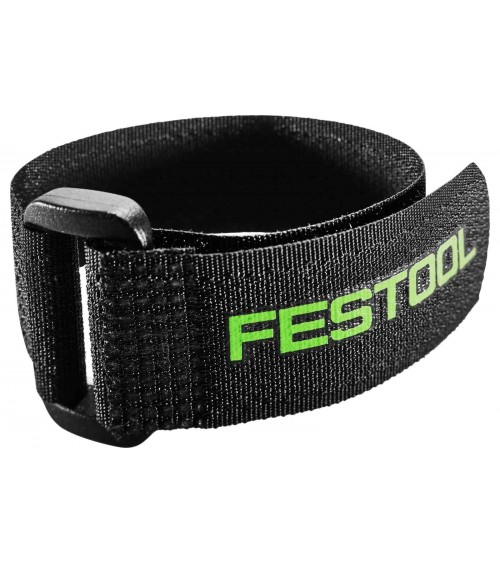 Festool mobilūs dulkių siurbliai CLEANTEC CTM 26 E AC
