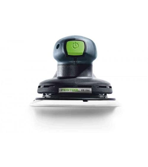 Festool mobilais putekļusūcējs CTL 36 E