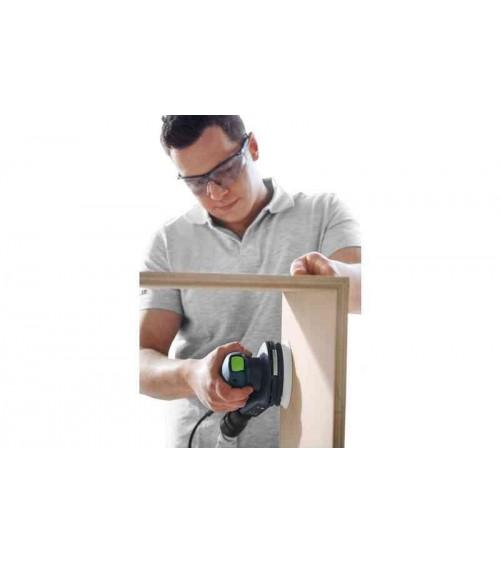 Festool mobilūs dulkių siurbliai CLEANTEC CTL 36 E AC