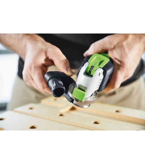 Festool gaisa šļūtene IAS 3-10000 AS