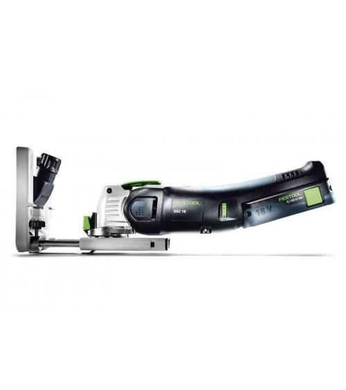 Festool pneumatinė žarna IAS 3-7000 AS