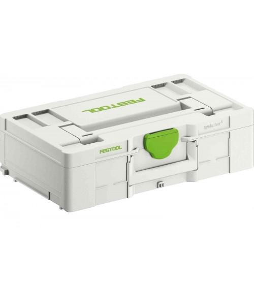 Festool pulēšanas ripa PS STF D180x30 BA/5 W